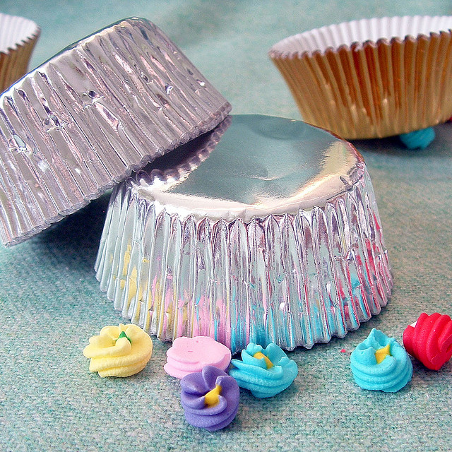 cupcake-caissettes